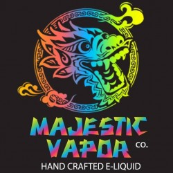 Majestic Vapor Co