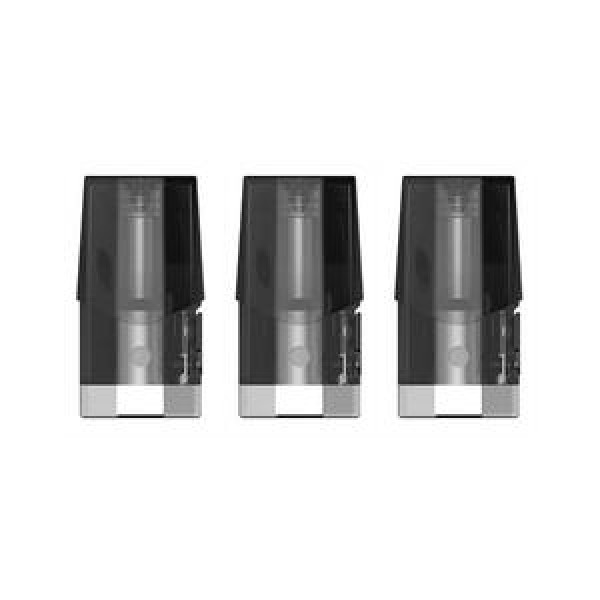 Smok Nfix 0.8ohm Mesh Replacement Pods