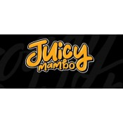 Juicy Mambo By Nasty Juice (5)