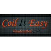 Coil It Easy (0)