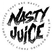Nasty Juice (5)