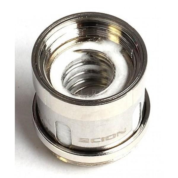 Coil Head - Innokin Scion (0.28ohm)