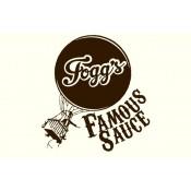 Fogg's Famous Sauce (6)