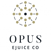 Opus E-Juice Co (0)