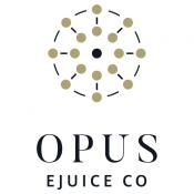 Opus E-Juice Co (10)