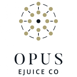 Opus E-Juice Co