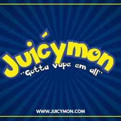 Juicymon