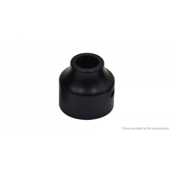 Replacement Cap - Oumier Wasp Nano RDA