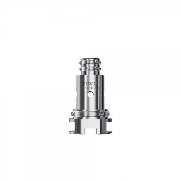 Coil Head - Smok Nord 1.4ohm Regular Coil