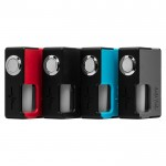 ***SPECIAL OFFER*** Vandy Vape Pulse BF Mechanical Squonker
