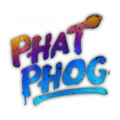 Phat Phog UK (7)