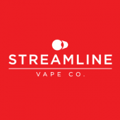 Streamline Vape Co. (9)