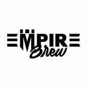 Empire Brew (6)