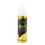Mojito - Lemon Blast 60ml