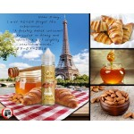 Guilty Pleasures - French Delicacy Nic Salt 30ML