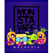 Monsta Vape (10)