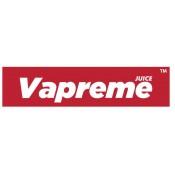 Vapreme  (3)