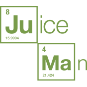 Juice Man USA (20)