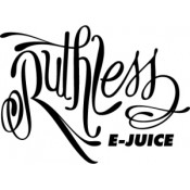Ruthless (11)