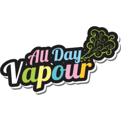 All Day Vapour