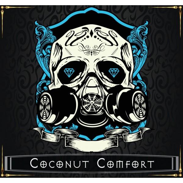*** Discontinued *** Complex Chaos - Coconut Comfort