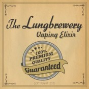 The Lung Brewery (0)