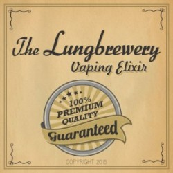 The Lung Brewery