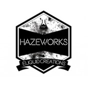 Hazeworks (5)