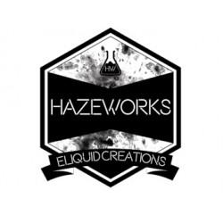 Hazeworks