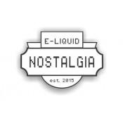 Nostalgia (8)