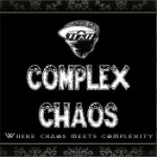 Complex Chaos (8)