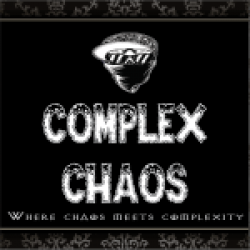 Complex Chaos