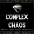 Complex Chaos (8)