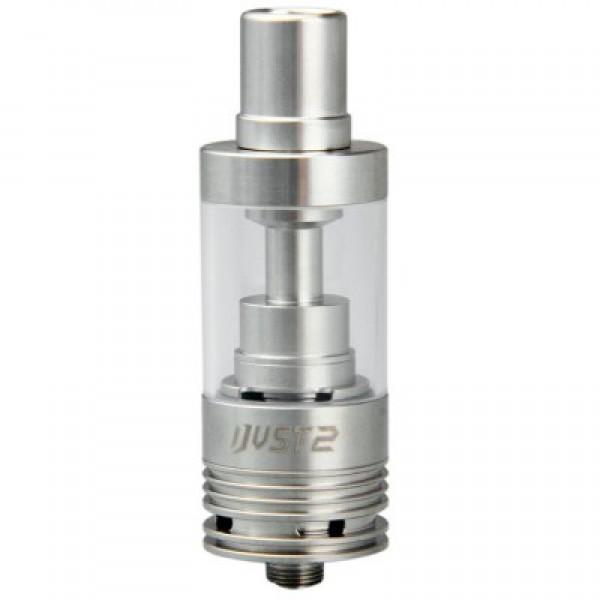 Eleaf iJust 2 Atomiser/Tank