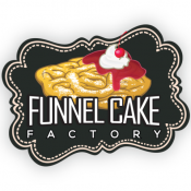 Funnel Cake Factory (2)