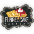 Funnel Cake Factory (1)
