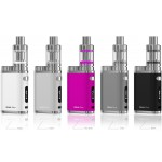 *** Discontinued *** Eleaf iStick Pico 75 VW Kit - with Tank and Coils