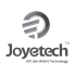 Joyetech (2)