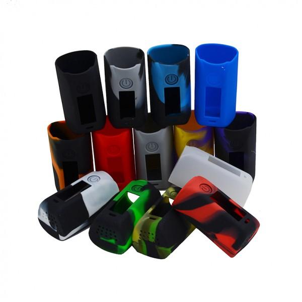Protective Sleeve - Asmodus Minikin V2 Mod (High Quality)