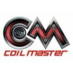Coil Master DIY Tool Kit V3