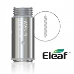 Coil Head - Eleaf IC Head for iCare, iCare Mini and Aster Total 1.1ohm