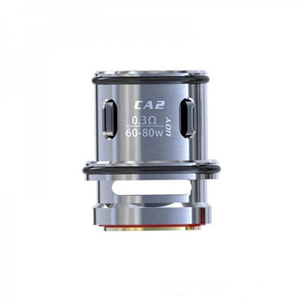 Coil Head - iJoy Captain CA2 Coil for iJoy Captain Tank (0.3ohm)