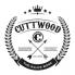 Cuttwood (5)