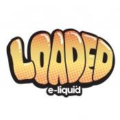 Loaded (2)
