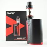 Smok GX350 350W VW Kit