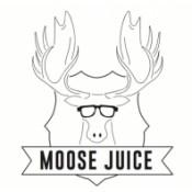 Moose Juice (4)