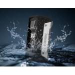 Geekvape Aegis 100W VW Mod - Waterproof, Shockproof and Dustproof (with Battery) NFW