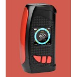 *Pre-order* IPV Eclipse 200W VW Box Mod by Pioneer4you