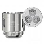 Coil Head - Wismec WM03 Triple 0.2ohm Coil for Gnome Tank (RX Gen 3)