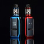 Vaporesso Revenger 220W VW Kit with NRG 5ml Tank with Coils